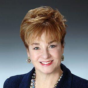 Valerie Achorn