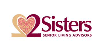2Sisters Senior Living Advisors