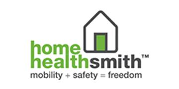 Home Healthsmith