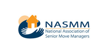 The National Association of Senior Move Managers (NASMM)