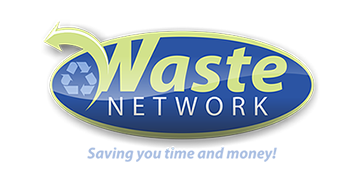 Waste Network